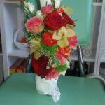 lumanare-botez-cu-trandafiri-rosii_3145_1_1554656317-1.jpg