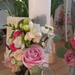 lumanare-botez-cu-trandafiri-si-minirosa_3140_1_1554655214.jpg