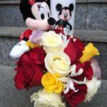 lumanare-botez-cu-trandafiri_3119_1_1554634707.jpg