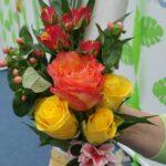 lumanare-botez-in-culori-tari_3144_1_1554656160-1.jpg