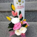 lumanare-personalizata-botez-tematic-fluturi-roz-_3009_1_1540223139.jpg