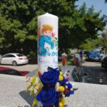 lumanare-personalizata-tema-albinute-cu-trandafiri_3010_1_1540225105.png
