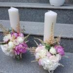 set-lumanari-nunta-cu-trandafiri-englezesti-2916_2916_2_1533575683.jpg