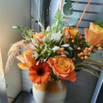 vaza-portocalie.jpg