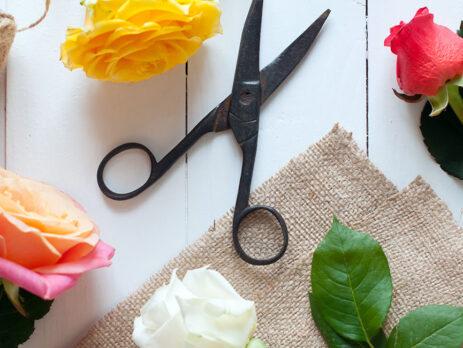 Aranjament floral, 6 combinații unice care vor ajunge la sufletul celor dragi