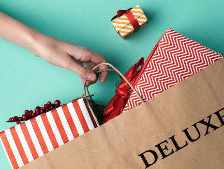 Cadouri, lista noastră de idei personalizate pentru familie și prieteni